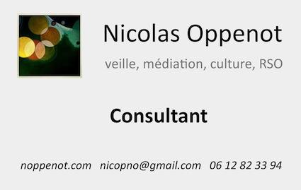 Nicolas Oppenot-carte
